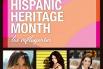 Sponsored Post: Macy's Celebrates Hispanic Heritage