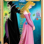 Five Reasons to Re-watch Sleeping Beauty