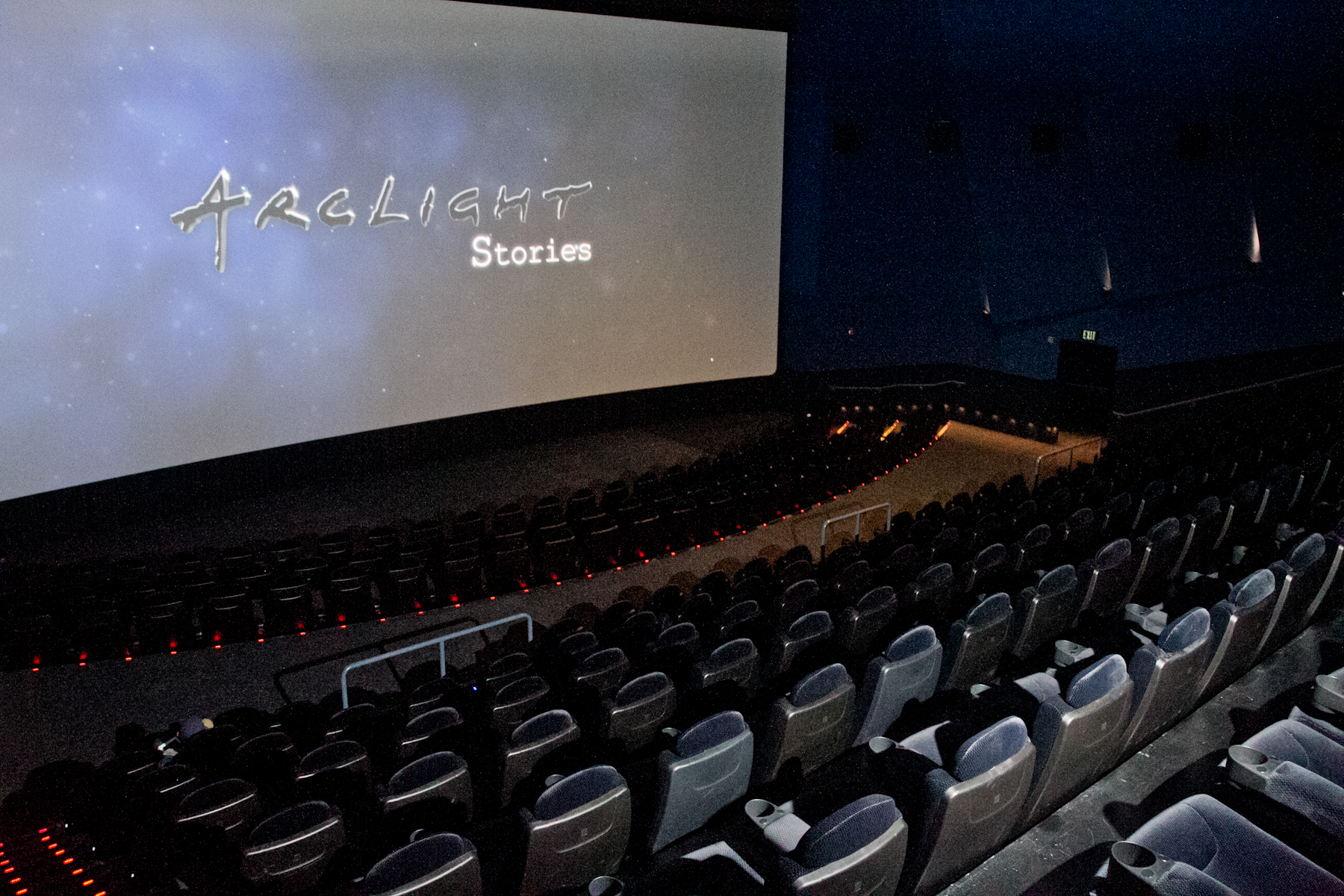 How Much Are Tickets At Arclight Beach Cities