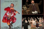Review: Fiddler on the Roof at Arena Stage