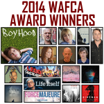 Washington Area Critics Pick Best Movies of 2014