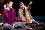 Mockingbird Addresses Grieving as a Community and Asperger's
