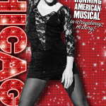GIVEAWAY: Tickets to CHICAGO at National Theatre