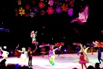 Review: Disney On Ice Presents Worlds of Fantasy
