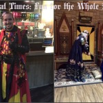 Medieval Times Offers Families Spring Break Special
