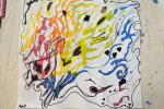 Meet Meredith Meer: Local Artist Who Runs Kids' Art Programs
