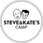 Steve and Kate's Summer Camp – A+ Intermittent Childcare Option