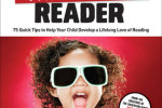 5 Reasons to Buy Raising a Rock-Star Reader