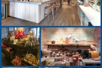 Carluccio's: A Gourmet Italian Restaurant & Market