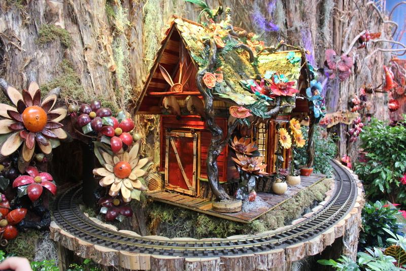 US-Botanic-Garden-Pollinators-2015-Jessica-Claire-Haney-house-2