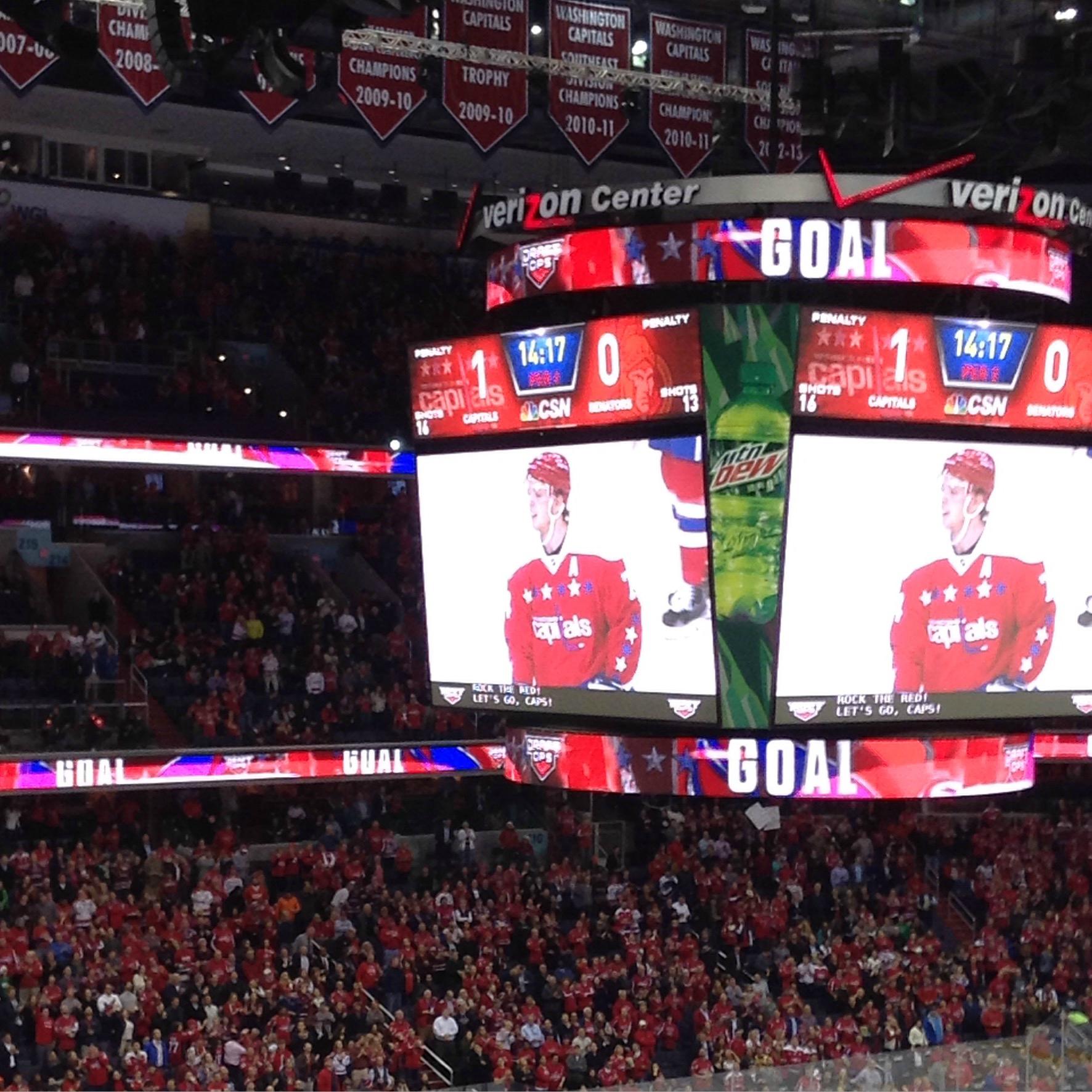 AAA Mid-Atlantic's #ShareTheJourney Honors Local Hockey