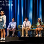 Family Friendly Theater: Akeelah and the Bee