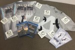 Giveaway: Allegiant Swag & Movie Tickets