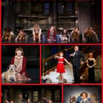 Theater Outing This Weekend: Annie for Kids