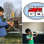 What to Watch: PBS Kids' Ready Jet Go!