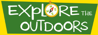 Explore the Outdoors on PBS Kids