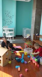 TRUE childcare 3