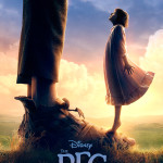Flash Giveaway: The BFG Movie Screening Tickets