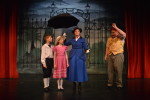 Mary Poppins Soars at Encore