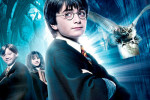 Giveaway: Tickets to BSO's Harry Potter Concert