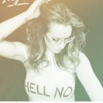 CONCERT GIVEAWAY: Ingrid Michaelson at Lincoln Theatre