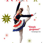 Giveaway: Tickets to The Washington Ballet's Nutcracker