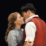 Carousel – A Bittersweet, Classic Musical