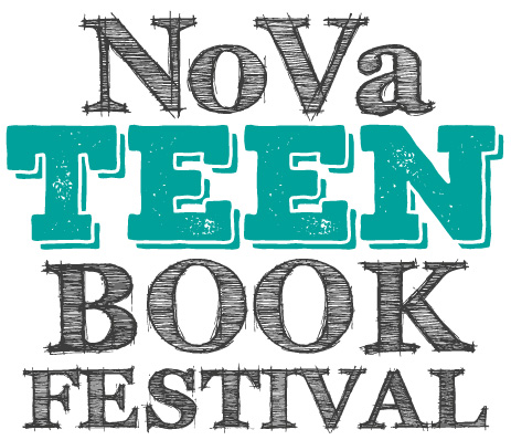NoVa TEEN Book Festival 2017: March 11