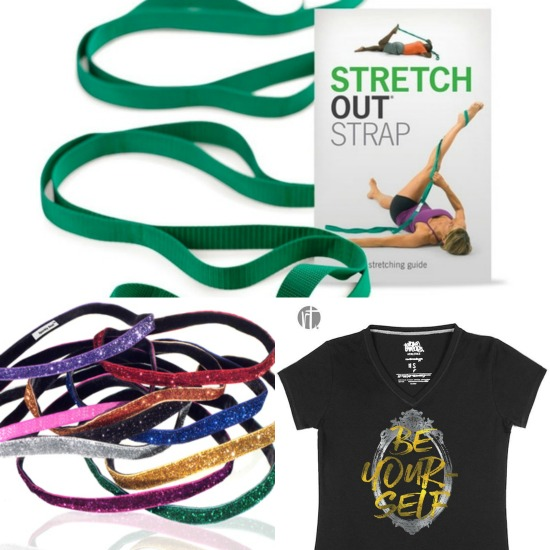 Work out tools