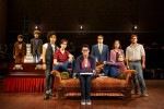 Fun Home: Wonderful Musical to See With Your Teen