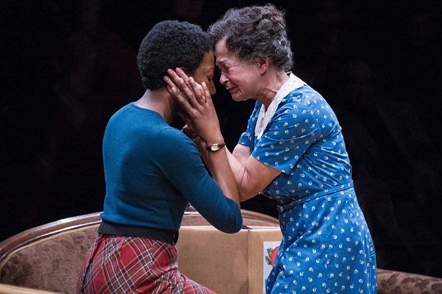 A Raisin in the Sun at Arena Stage