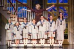 Sound of Music at Kennedy Center: Must See This Summer