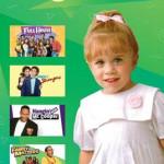 Celebrate TGI Hulu + Giveaway